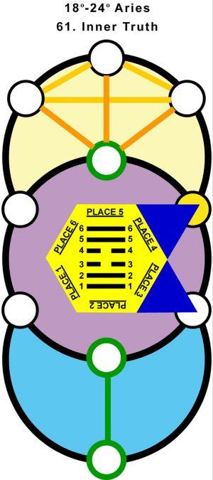 T-Hx-Qab-01ar18-24 61-Inner Truth-L4