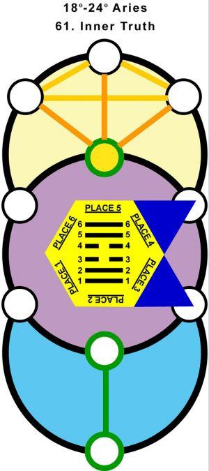 T-Hx-Qab-01ar18-24 61-Inner Truth-L5