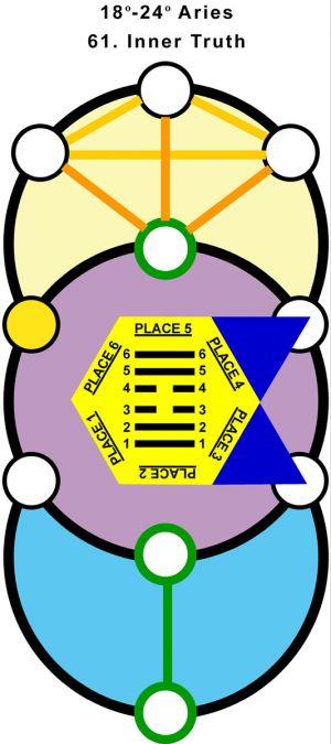 T-Hx-Qab-01ar18-24 61-Inner Truth-L6