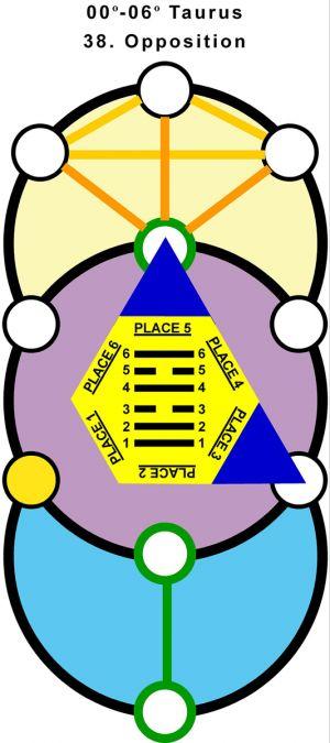 T-Hx-Qab-02ta00-06 38-Opposition-L1