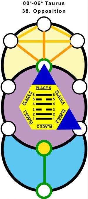 T-Hx-Qab-02ta00-06 38-Opposition-L2