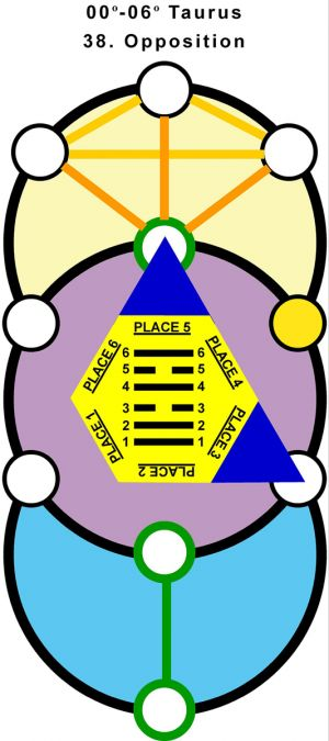 T-Hx-Qab-02ta00-06 38-Opposition-L4