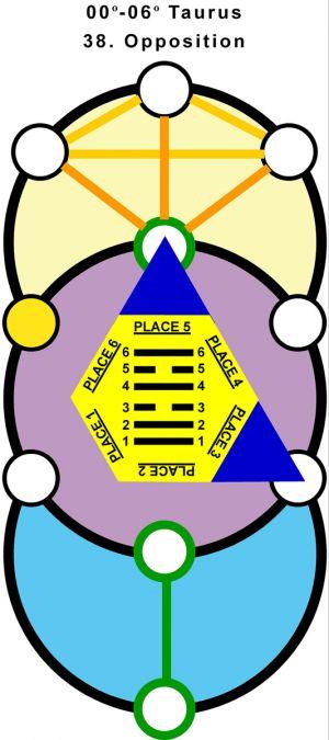 T-Hx-Qab-02ta00-06 38-Opposition-L6