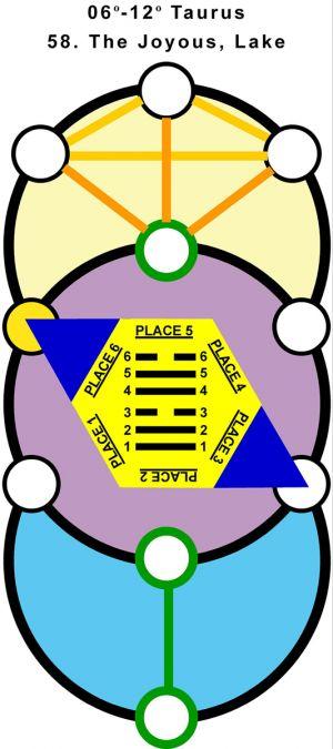 T-Hx-Qab-02ta06-12 58-The Joyous Lake-L6