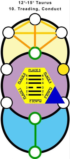 T-Hx-Qab-02ta12-15 10-Treading-L4
