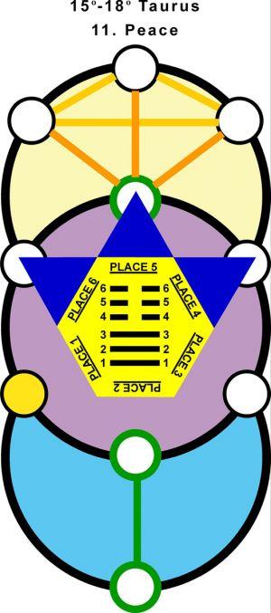 T-Hx-Qab-02ta15-18 11-Peace-L1