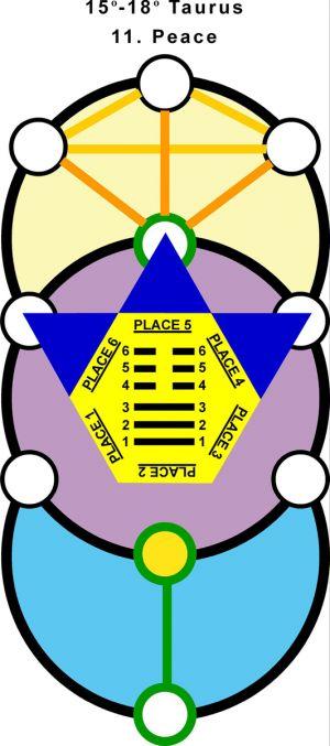 T-Hx-Qab-02ta15-18 11-Peace-L2