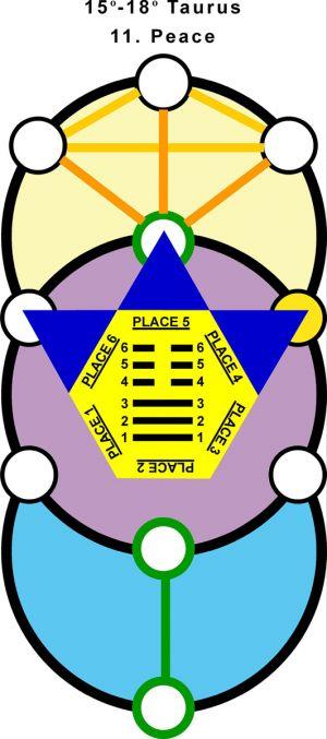 T-Hx-Qab-02ta15-18 11-Peace-L4