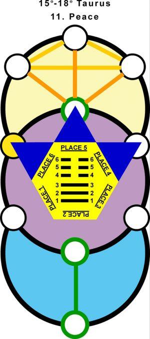 T-Hx-Qab-02ta15-18 11-Peace-L6