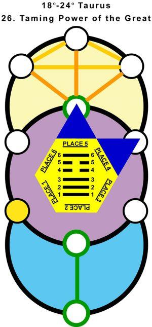 T-Hx-Qab-02ta18-24 26-Taming Power Of The Great-L1