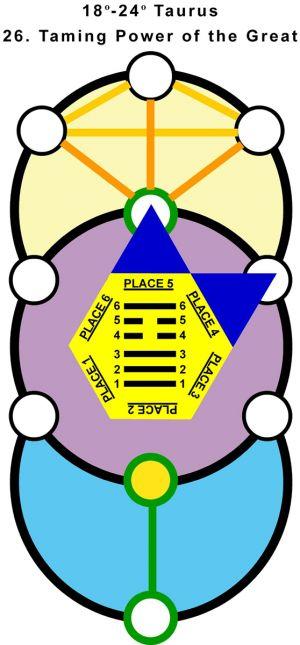 T-Hx-Qab-02ta18-24 26-Taming Power Of The Great-L2