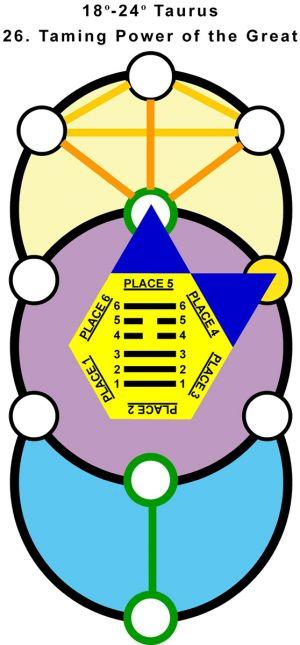 T-Hx-Qab-02ta18-24 26-Taming Power Of The Great-L4