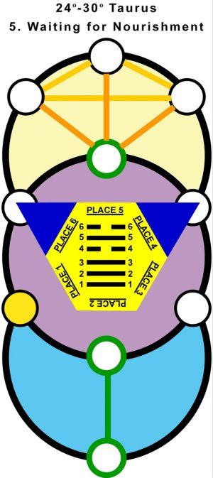 T-Hx-Qab-02ta24-30 5-Waiting For Nourishment-L1