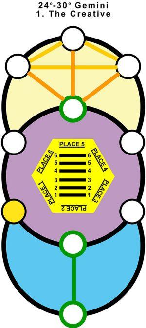 T-Hx-Qab-03ge24-30 1-The Creative-L1