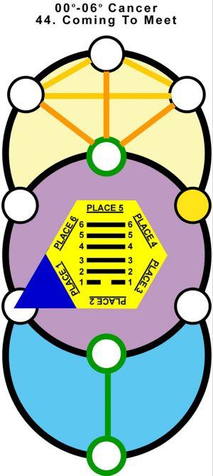 T-Hx-Qab-04ca00-06 44-Coming To Meet-L4