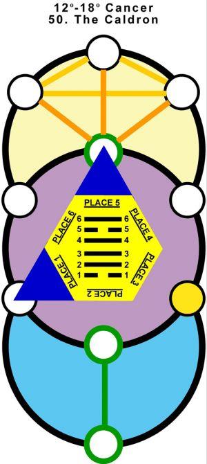 T-Hx-Qab-04ca12-18 50-The Caldron-L3