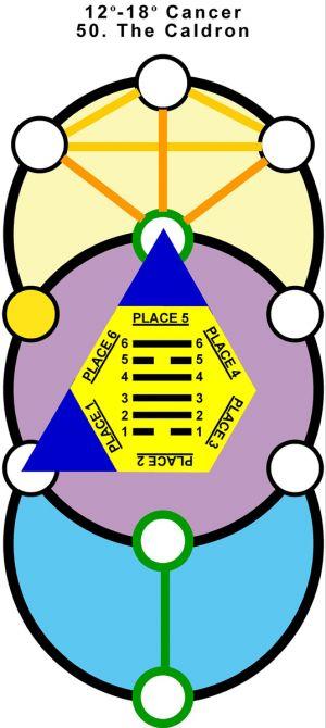 T-Hx-Qab-04ca12-18 50-The Caldron-L6