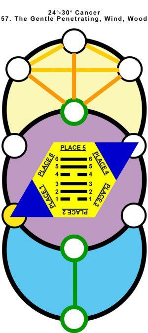 T-Hx-Qab-04ca24-30 57-Gentle Penetrating-L1