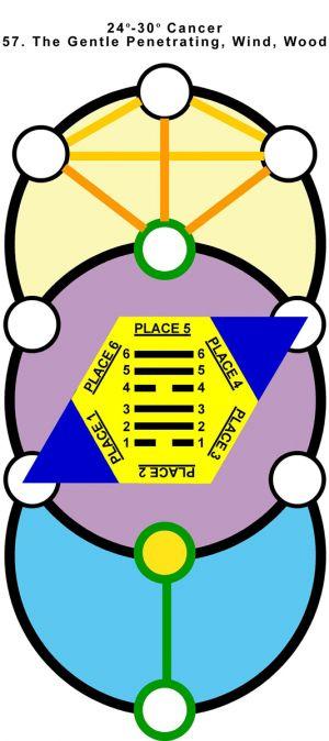 T-Hx-Qab-04ca24-30 57-Gentle Penetrating-L2