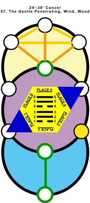 T-Hx-Qab-04ca24-30 57-Gentle Penetrating-L3