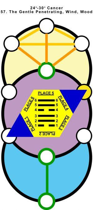 T-Hx-Qab-04ca24-30 57-Gentle Penetrating-L4