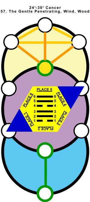 T-Hx-Qab-04ca24-30 57-Gentle Penetrating-L5