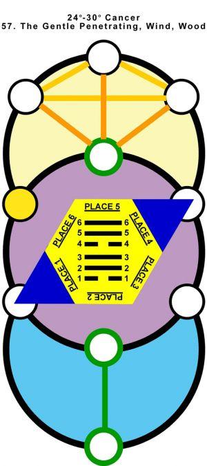T-Hx-Qab-04ca24-30 57-Gentle Penetrating-L6