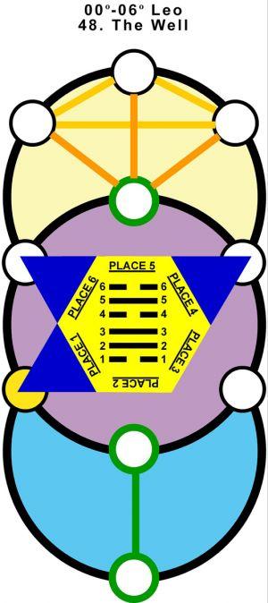 T-Hx-Qab-05le00-06 48-The Well-L1