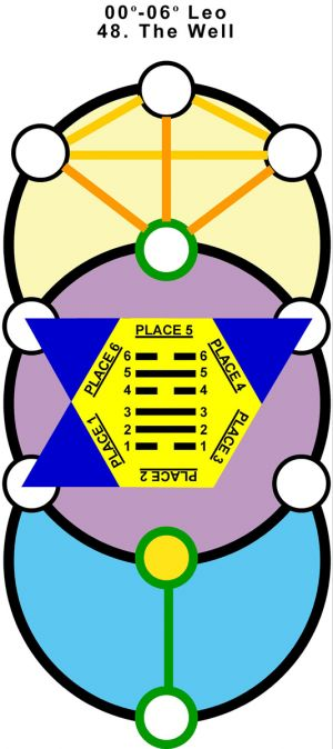 T-Hx-Qab-05le00-06 48-The Well-L2