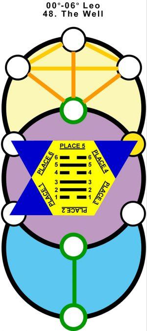 T-Hx-Qab-05le00-06 48-The Well-L4