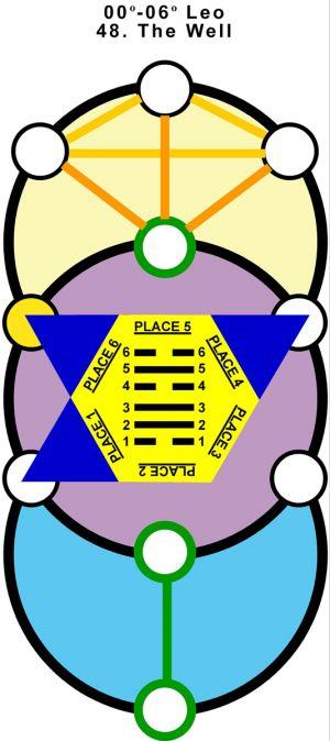 T-Hx-Qab-05le00-06 48-The Well-L6