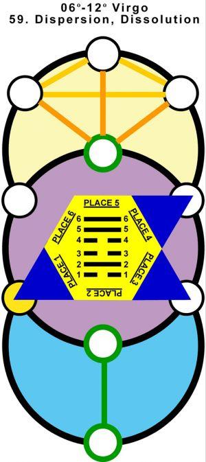 T-Hx-Qab-06vi06-12 59-Dispersion Dissolution-L1