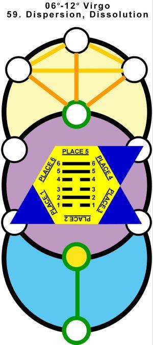 T-Hx-Qab-06vi06-12 59-Dispersion Dissolution-L2