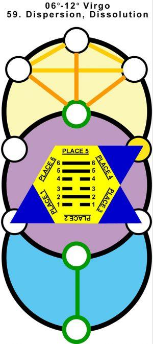 T-Hx-Qab-06vi06-12 59-Dispersion Dissolution-L4