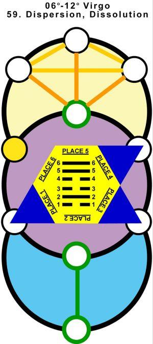 T-Hx-Qab-06vi06-12 59-Dispersion Dissolution-L6