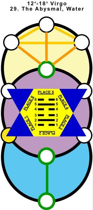 T-Hx-Qab-06vi12-18 29-The Abysmal-L1