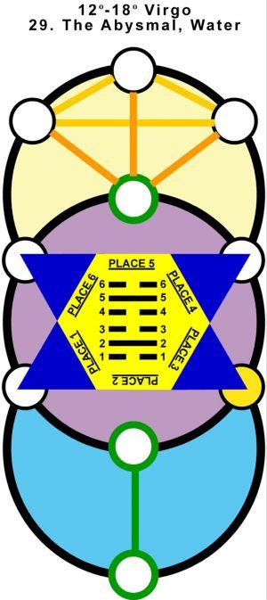 T-Hx-Qab-06vi12-18 29-The Abysmal-L3