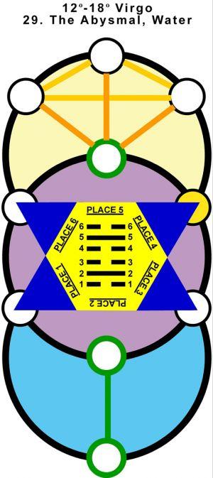 T-Hx-Qab-06vi12-18 29-The Abysmal-L4