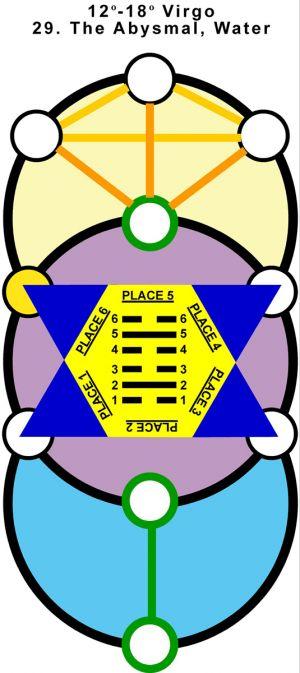 T-Hx-Qab-06vi12-18 29-The Abysmal-L6