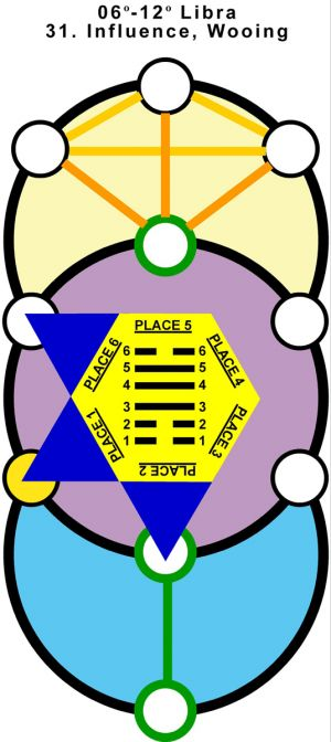 T-Hx-Qab-07li06-12 31-Influence Wooing-L1