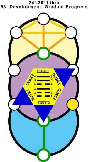 T-Hx-Qab-07li24-30 53-Gradual Progress-L3.jpg