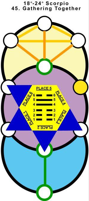 T-Hx-Qab-08sc18-24 45-Gathering Together-L4