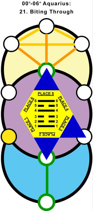 T-Hx-Qab-11aq00-06 21-Biting Through-L1