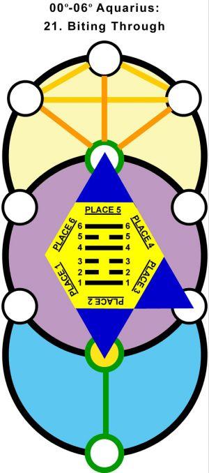 T-Hx-Qab-11aq00-06 21-Biting Through-L2