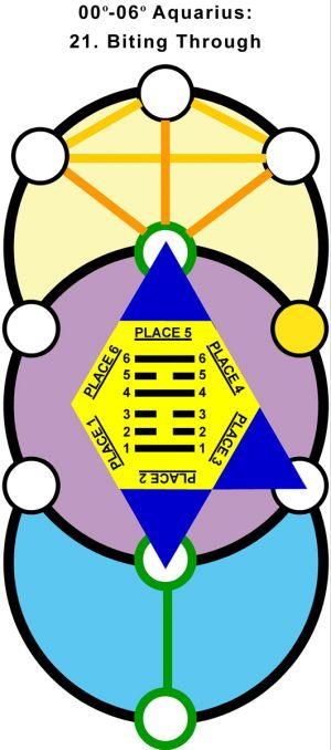 T-Hx-Qab-11aq00-06 21-Biting Through-L4