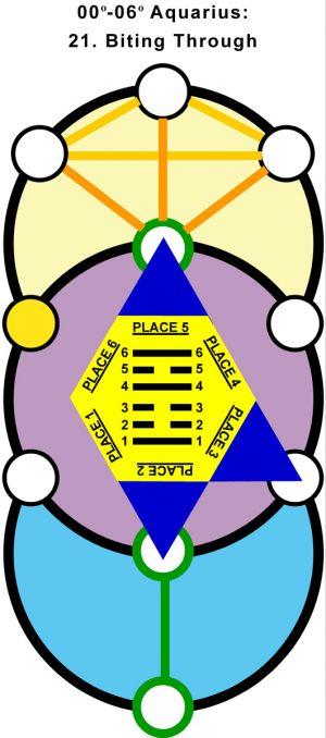 T-Hx-Qab-11aq00-06 21-Biting Through-L6