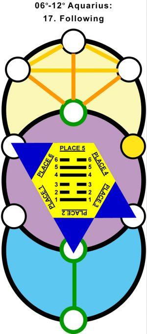 T-Hx-Qab-11aq06-12 17-Following-L4