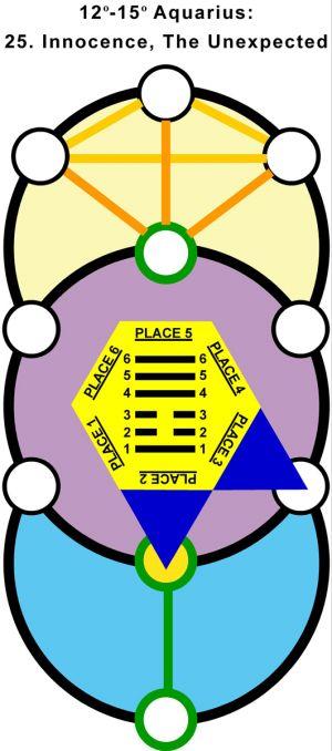 T-Hx-Qab-11aq12-15 25-Innocence-L2
