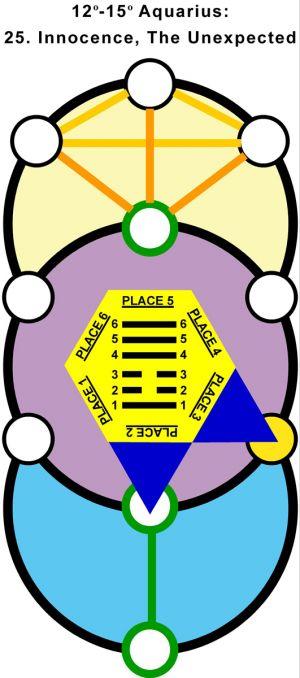 T-Hx-Qab-11aq12-15 25-Innocence-L3