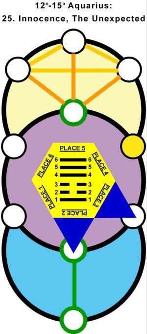 T-Hx-Qab-11aq12-15 25-Innocence-L4